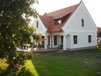 holiday houses balaton
